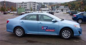 ACS_car